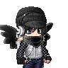 Kashi Canada's avatar