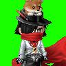 Mikotaki Kay's avatar