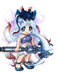 cherry_element_kitsune