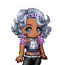 soft_touches's avatar