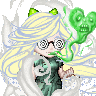 twinrix's avatar
