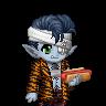 XDZenLeeDX's avatar
