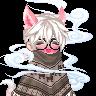 RomanDaCherry's avatar