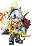 Orlenx's avatar