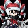 DemonBlood8d2's avatar