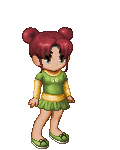 yayabebe23_5's avatar