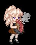 Honey Heroin's avatar