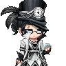 KuroMirai's avatar