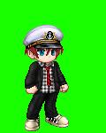Lance_Barinten's avatar