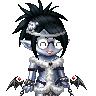 Godezz's avatar