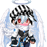 YoStrife's avatar