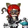 remedikirei's avatar