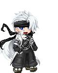 KayzN's avatar