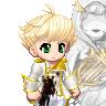 Die Ende's avatar