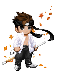 High_On_Java's avatar