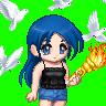 cesssaprinrah212981's avatar
