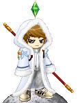 IrishGuitar12345's avatar