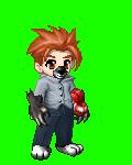 yogue's avatar