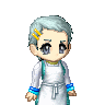 iEvreka's avatar