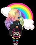 ksrox's avatar