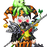 Scottish Imp's avatar