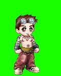 albert42120's avatar