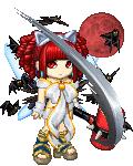 Kingdom luv1's avatar