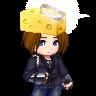 Dannyrocks222's avatar
