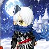 sessho110's avatar