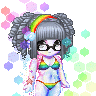 Astareia's avatar