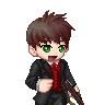 daxellway's avatar
