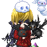 LosingxMyself's avatar