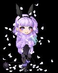 Julienne Dreams's avatar