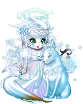 Naddelchen's avatar