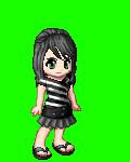 sarahsrevenge's avatar