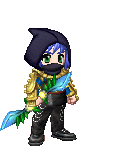 super sonic79's avatar