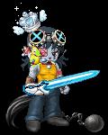 NickroIce1Dragon's avatar