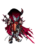 Abii-z's avatar