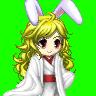 cara_1993's avatar