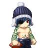 cdog213's avatar