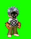 LoV_2_cHeAt's avatar
