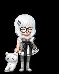 greystripe11's avatar