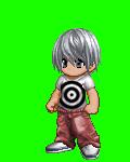 Xx Dragon Gangster xX----