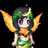 iChocoLove's avatar