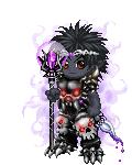 Master dark-lonewolf