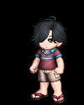 Mr_Cute_Pogi