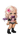 MissSingingBeauty's avatar