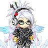 Tainted Perception's avatar