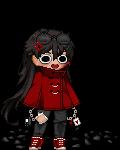 Reggienator's avatar