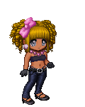 YummyYumi's avatar